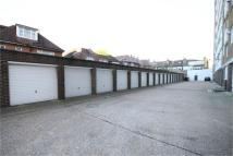 property for sale in Coombe Lea, Hove, East Sussex