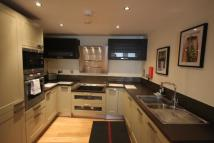 2 bed Flat in West Street, Brighton...