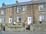 Terraced house to rent in Benfieldside Road...