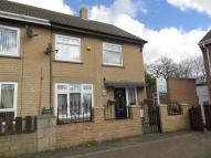 Barkwood Road semi detached property for sale