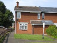 End of Terrace home for sale in Burnopfield Road...
