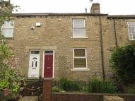 2 bed Terraced home for sale in Chapel Avenue...