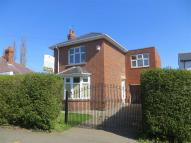 Smailes Lane Detached property to rent