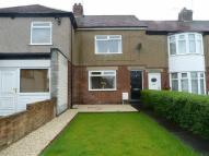 2 bedroom Terraced house in Windsor Terrace, Ryton...