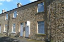 2 bedroom Terraced house in Cowen Street, Winlaton...