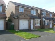 3 bed Detached home in West Meadows, Chopwell...