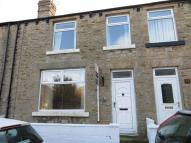 2 bedroom Terraced property for sale in Raglan Place...