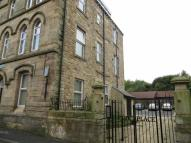 2 bed Apartment in Park Place Apartments...