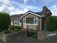 Semi-Detached Bungalow for sale in Beverley Drive...