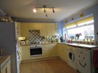 2 bed semi detached home for sale in Lambton Gardens...