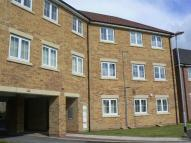 2 bed Apartment for sale in Millennium Court...