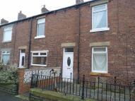 2 bedroom Terraced house in Milton Street, Greenside...