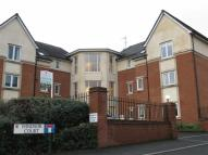 Apartment for sale in Windsor Court...