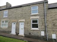 2 bedroom Terraced house in Tees Street, Chopwell...