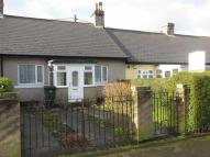 2 bed Detached house in Bute Road South...