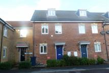 Foxdene View Terraced house to rent