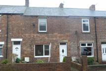 Terraced home in Fell View West...