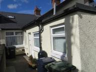 Peartree Bungalows Detached Bungalow to rent