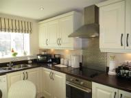 2 bedroom Flat for sale in Coltpark Woods...