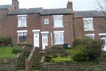 2 bedroom Terraced house to rent in Beech Grove Terrace...