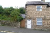 2 bed End of Terrace home to rent in South Road, Prudhoe...