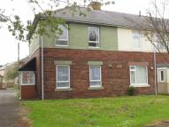 2 bedroom Terraced home for sale in Pine Avenue, Burnopfield...