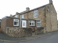 3 bedroom End of Terrace property in East Street, High Spen...