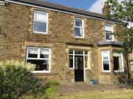 4 bedroom Detached home in Valley View, Consett...