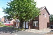 End of Terrace house to rent in Kepier Chare, Crawcrook...