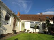 Bungalow for sale in Thornley Lane...