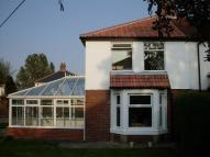 semi detached house to rent in Hawthorne Gardens, Ryton...