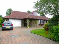 4 bed Detached home in Whaggs Lane, Whickham...
