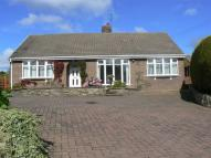 2 bedroom Detached Bungalow for sale in Old Main Street...