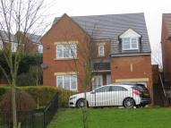Detached home in West Meadows, Chopwell...