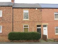 Terraced property to rent in High Hedgefield Terrace...
