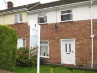 Terraced property to rent in Hadrians Way, Ebchester...