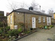 Cottage to rent in Woodham Court...