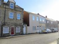 2 bed Maisonette in Ramsey Street, High Spen...