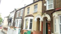 Terraced house to rent in Boundary Road, London