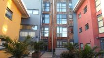 1 bed Apartment in Plaistow Road, Plaistow