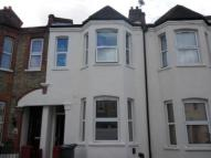 Flat to rent in Otley  Road, Custom House