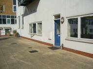 2 bed Duplex to rent in Onyx Mews, Stratford