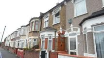 3 bed Terraced home in St Mary Rd, London