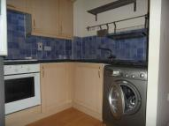2 bed semi detached home to rent in Cricket Court...