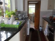 semi detached home to rent in Chandos Road, Stratford