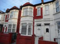 3 bedroom Terraced property in Boundry Rd, London