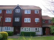 Dunnock Rd semi detached property to rent