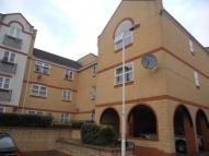 Flat to rent in Angelica Drive, Beckton