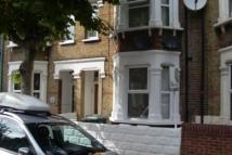 Crofton Road Flat to rent