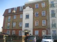 Apartment to rent in Memorial Ave, Stratford